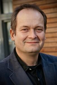 Uwe Reyher